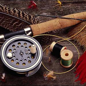 Охотничьи и рыболовные магазины Бабынино