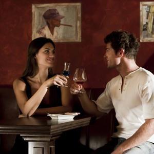 Рестораны, кафе, бары Бабынино