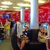 Интернет-кафе в Бабынино