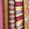 Магазины ткани в Бабынино