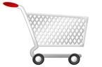 Магазин Лимпопо - иконка «продажа» в Бабынино