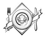 Ресторан Трапикана - иконка «ресторан» в Бабынино